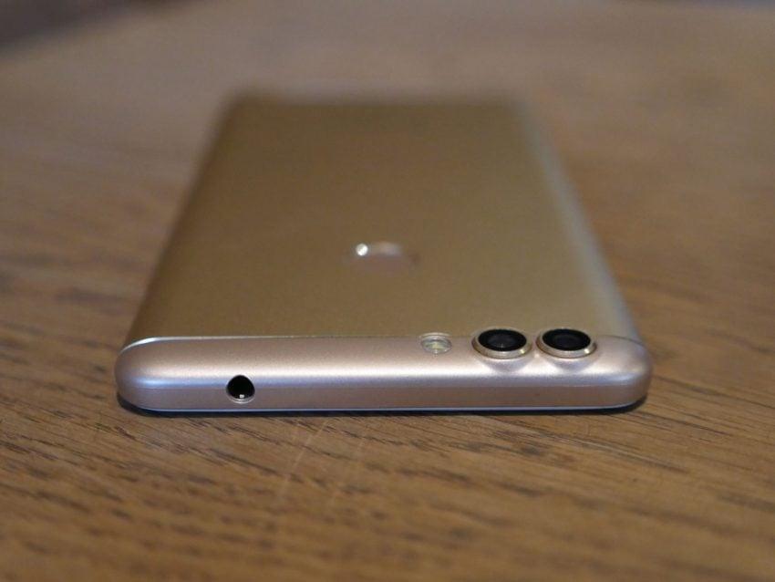 Recenzja Bluboo Dual – smartfona, który fotograficznie chce być jak Huawei P9 22
