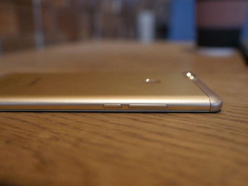 Recenzja Bluboo Dual – smartfona, który fotograficznie chce być jak Huawei P9 24