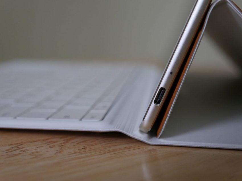 Tabletowo.pl Recenzja Huawei MateBook. Jaka jest pierwsza hybryda Huawei? Huawei Hybrydy Laptopy Recenzje Tablety Windows