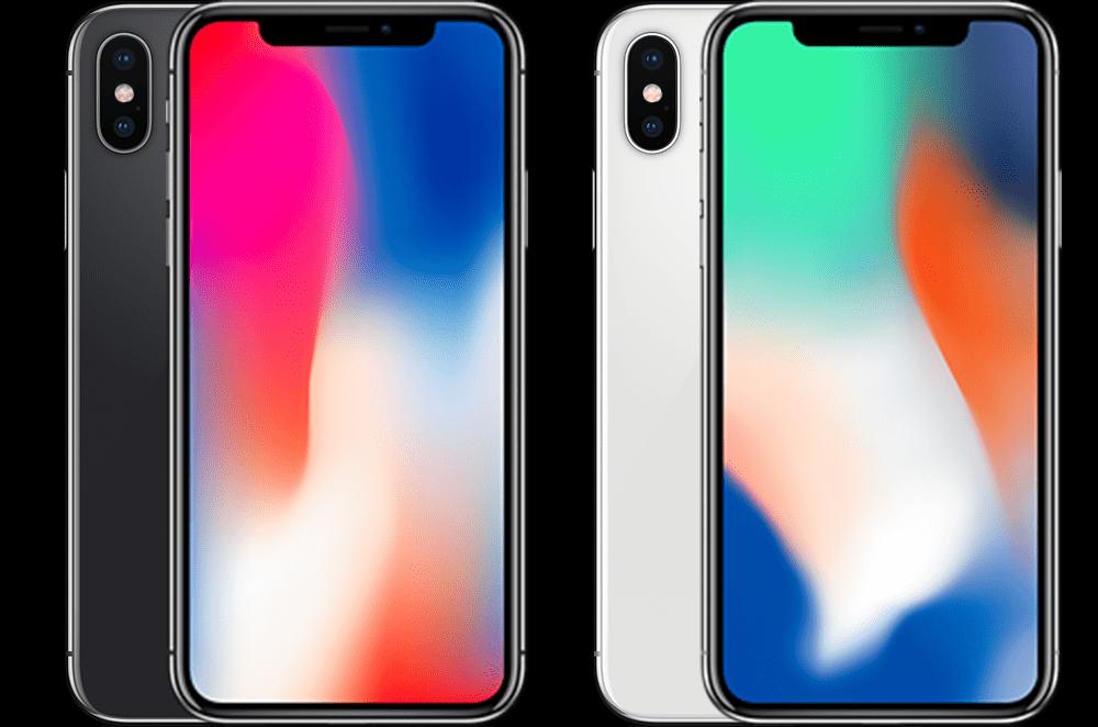 W przyszłym roku może nie być żadnego iPhone'a z ekranem LCD. Apple kompletnie przerzuci się na OLED-y? 22