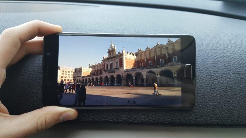 Tabletowo.pl Recenzja Lenovo P2 Android Lenovo Recenzje Smartfony
