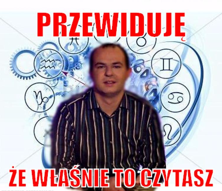 Tabletowo.pl Czego używają Polacy do mobilnego przeglądania sieci? Przede wszystkim Samsungów i Apple Apple Ciekawostki Huawei Raporty/Statystyki Samsung