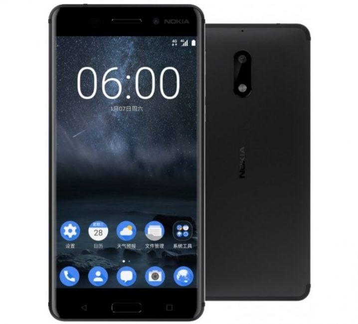 Poznaliśmy pierwszy smartfon nowej Nokii, ale czy jest się czym ekscytować? 23