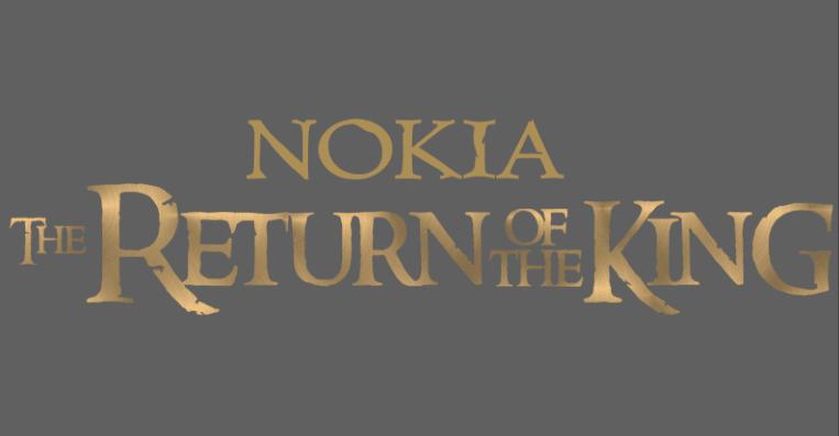 Tabletowo.pl Nokia wraca do oficjalnej dystrybucji w Polsce. Powrót króla? Nokia Smartfony