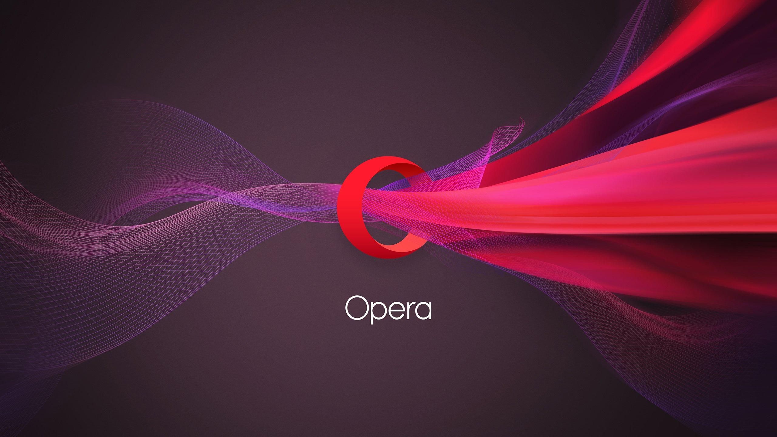 Właściciele Opery sprzedali część swojej firmy. Przeglądarka ma jednak pozostać na rynku 22