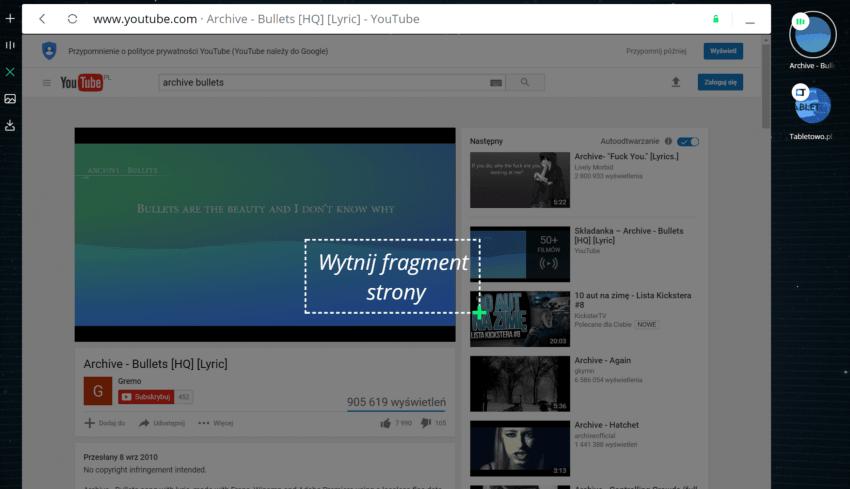 Tabletowo.pl Opera Neon to nowa przeglądarka na Windowsa i MacOS. Ciekawe, czy pojawi się w wersji mobilnej? Aplikacje Nowości Windows