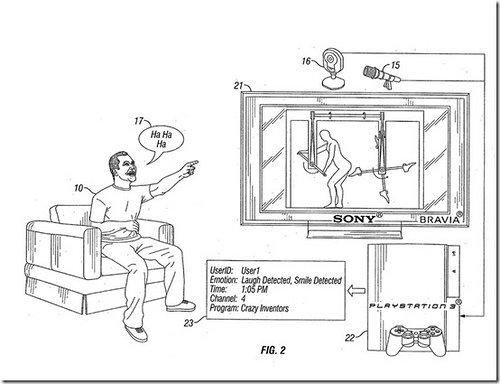 Tabletowo.pl Samsung patentuje na potęgę, ale IBM nie dogoni Ciekawostki IBM Qualcomm Samsung Technologie