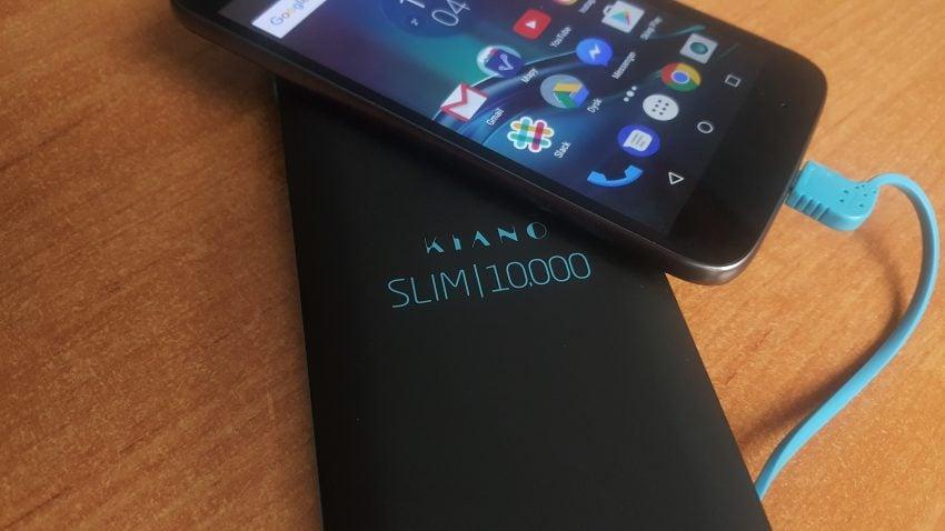 Recenzja Lenovo Moto G4 Play 66