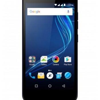 Tabletowo.pl Allview A8 Lite to kolejny po Archosie 50f Neon budżetowiec z Androidem 7.0 Nougat Allview Android Nowości Smartfony