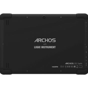 """Archos prezentuje nowy tablet-hybrydę i smartfon typu """"rugged"""" 18"""