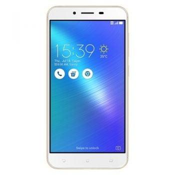 """Asus ZenFone 3 Max (ZC553KL) z ekranem 5,5"""" i Snapdragonem 430 trafił do sprzedaży w Polsce 17"""