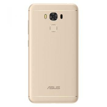 """Asus ZenFone 3 Max (ZC553KL) z ekranem 5,5"""" i Snapdragonem 430 trafił do sprzedaży w Polsce 20"""