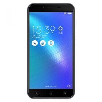 """Asus ZenFone 3 Max (ZC553KL) z ekranem 5,5"""" i Snapdragonem 430 trafił do sprzedaży w Polsce 25"""
