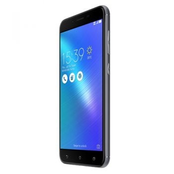 """Asus ZenFone 3 Max (ZC553KL) z ekranem 5,5"""" i Snapdragonem 430 trafił do sprzedaży w Polsce 26"""