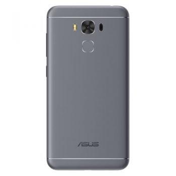 """Asus ZenFone 3 Max (ZC553KL) z ekranem 5,5"""" i Snapdragonem 430 trafił do sprzedaży w Polsce 28"""