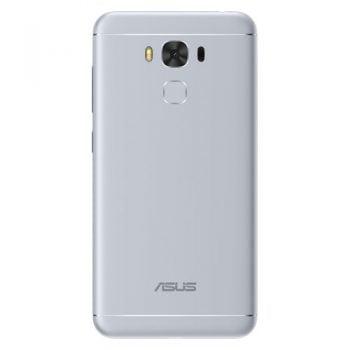 """Asus ZenFone 3 Max (ZC553KL) z ekranem 5,5"""" i Snapdragonem 430 trafił do sprzedaży w Polsce 24"""