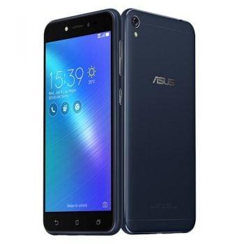 Tabletowo.pl Miał być ZenFone 3 Go, a jest ZenFone Live Android Asus Nowości Smartfony