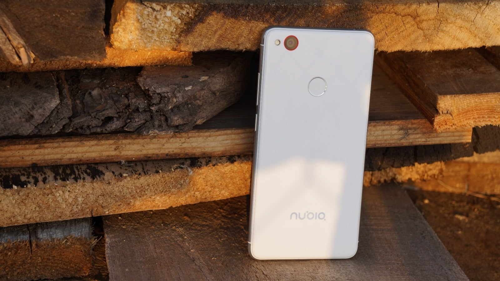 Recenzja Nubia Z11 mini 19