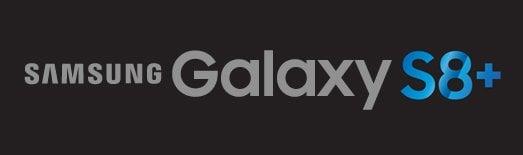 Evan Blass: Większa wersja Samsunga Galaxy S8 będzie nazywać się Galaxy S8+ 18