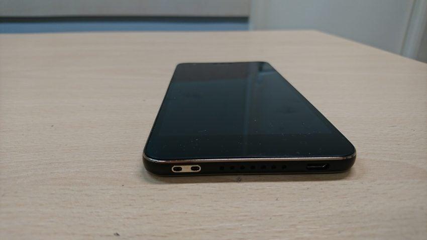 HTC Desire 10 Lifestyle - recenzja przepięknego średniaka