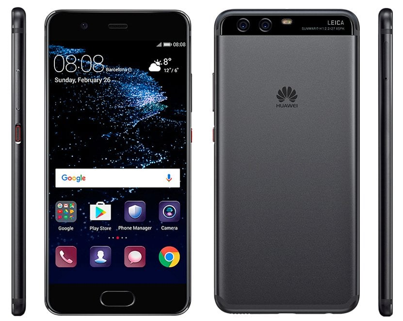 Image Result For Huawei P