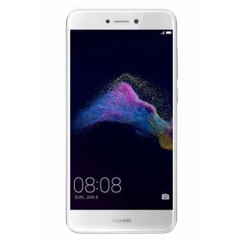 Huawei-P9-Lite-2017-white-bia%C5%82y-1-350x350.jpg