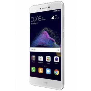 Huawei-P9-Lite-2017-white-bia%C5%82y-2-350x350.jpg