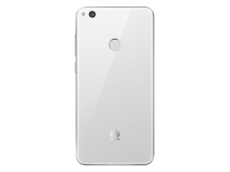 Huawei-P9-Lite-2017-white-bia%C5%82y-4.jpg