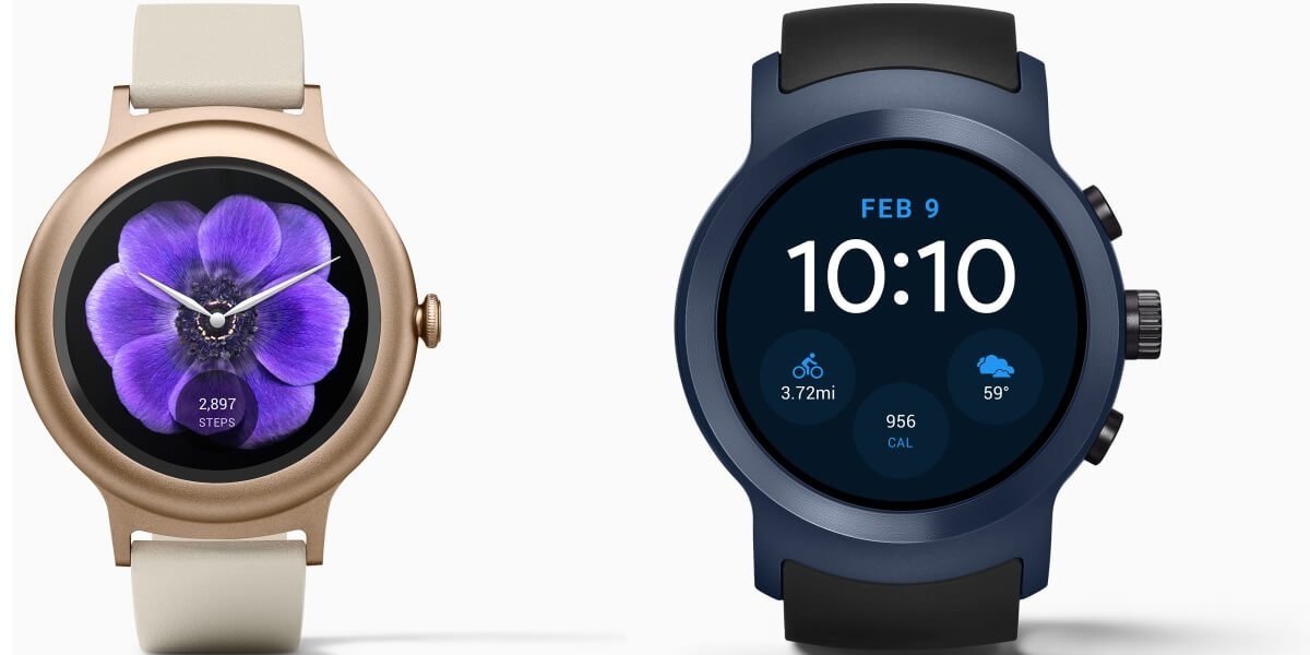 Brak nadziei na zegarek Google Pixel Watch w tym roku. Szkoda 15