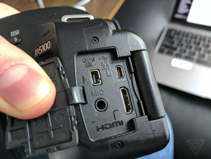 Tabletowo.pl Apple wprowadza nowy standard wtyczek i pozbędzie się kabli Lightning? To nieprawda Akcesoria Apple Smartfony