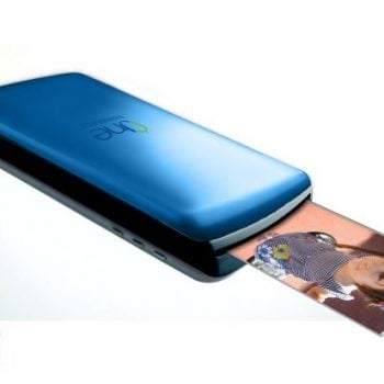 Tabletowo.pl Moto Z jako walkie-talkie lub podręczna drukarka do zdjęć? Dzięki tym Moto Mods to możliwe! Akcesoria Android Lenovo Motorola Smartfony