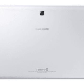 Samsung prezentuje nową rodzinę hybryd z Windowsem - Galaxy Book 21