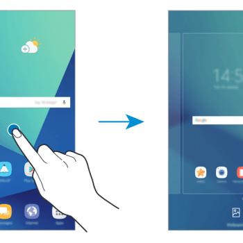 Samsung Galaxy Tab S3 nie będzie tylko tabletem - chce aspirować do miana hybrydy 21