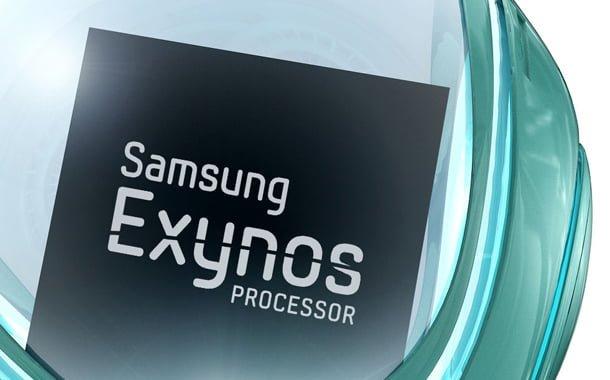 Tabletowo.pl Samsung już przygotowuje się do produkcji procesorów w 8 i 6 nanometrach Android Intel Samsung Smartfony