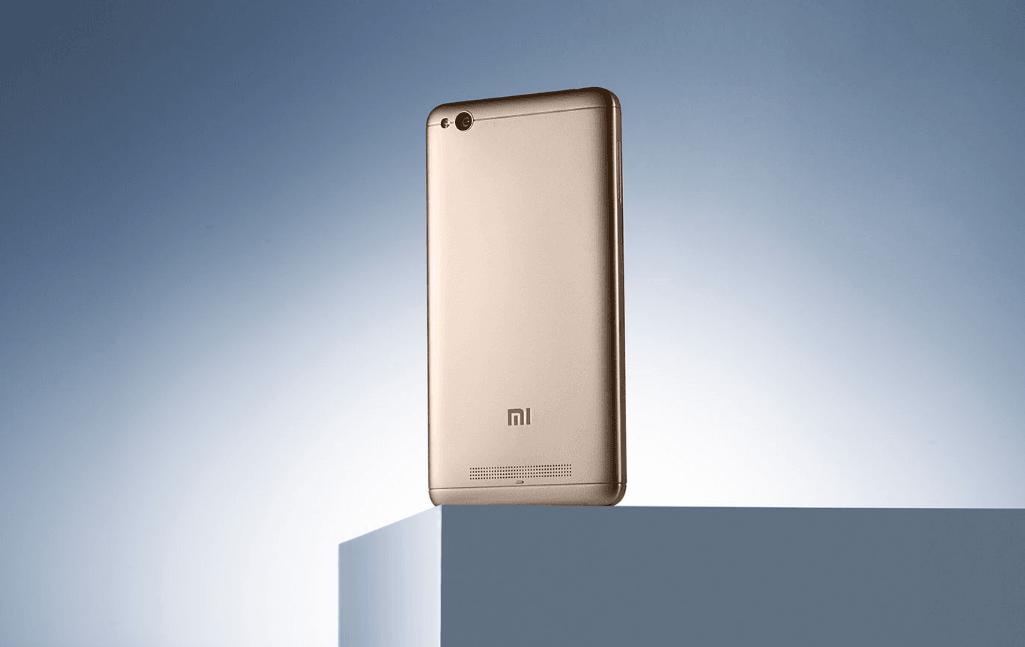 Smartfony Xiaomi z oficjalnej polskiej dystrybucji od teraz będą dostępne również w Media Expert 27