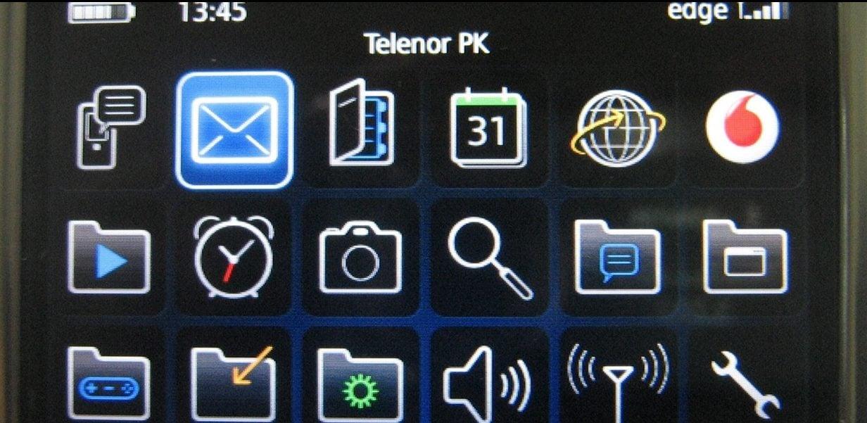 Tabletowo.pl BlackBerry OS sięgnął dna z wynikiem 0% udziału w rynku systemów operacyjnych BlackBerry Raporty/Statystyki