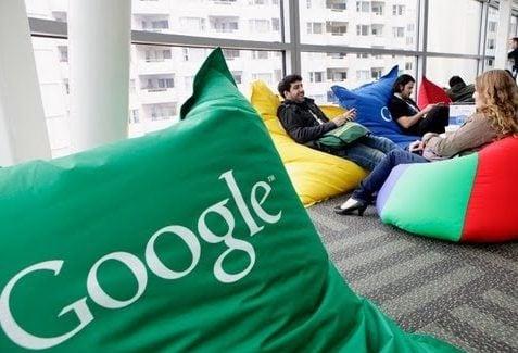 Google Fact Check będzie dostępny również w Polsce 18
