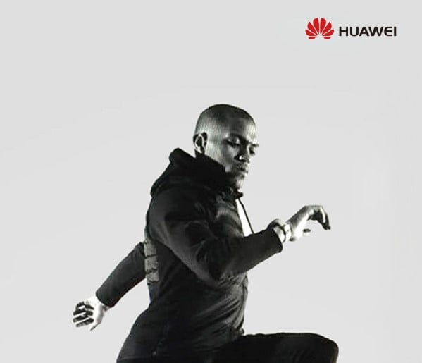 Tabletowo.pl Huawei Watch 2 na pewno zobaczymy 26 lutego Huawei Wearable Zapowiedzi
