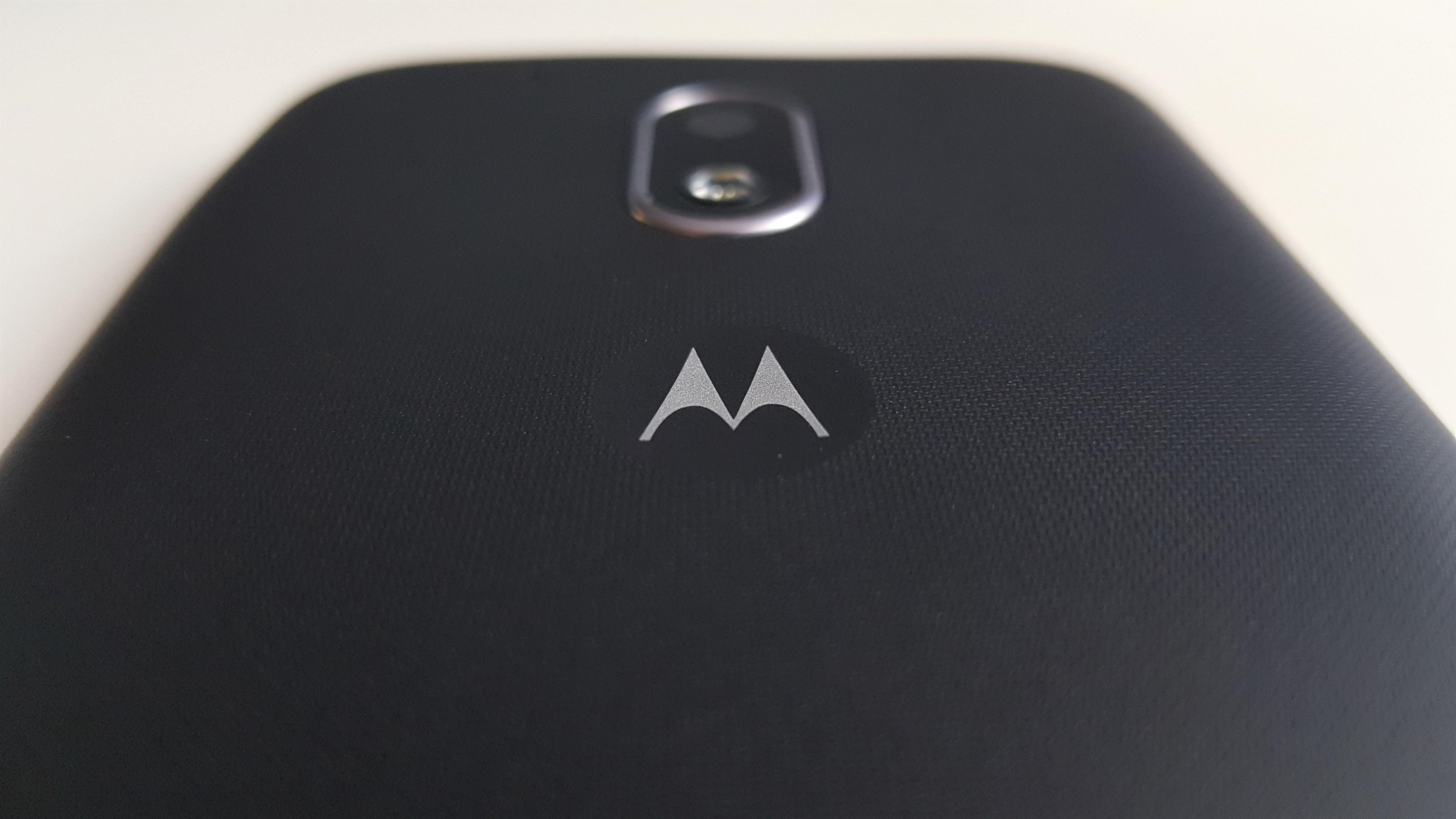 Tabletowo.pl Stęskniliście się za serią Moto G Play? W przyszłym roku powróci, mówię Wam Android Lenovo Motorola Plotki / Przecieki Smartfony