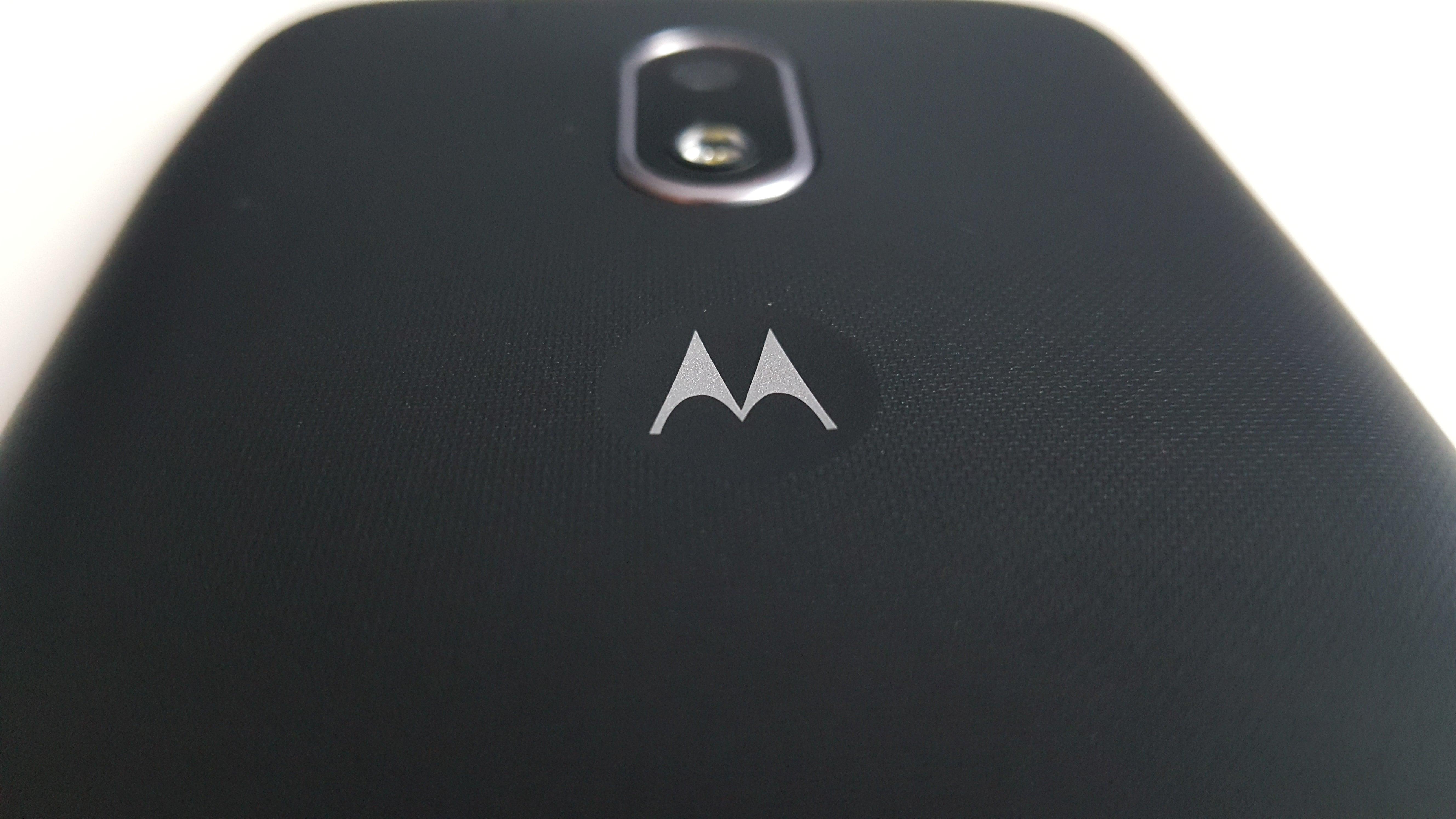Lenovo Moto G5 w dniu premiery może być tańsza niż Moto G4 29