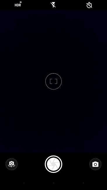 Recenzja Lenovo Moto G4 Play 21