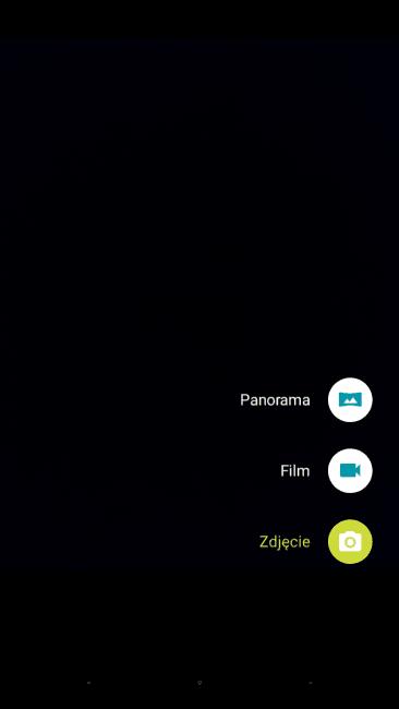 Recenzja Lenovo Moto G4 Play 23