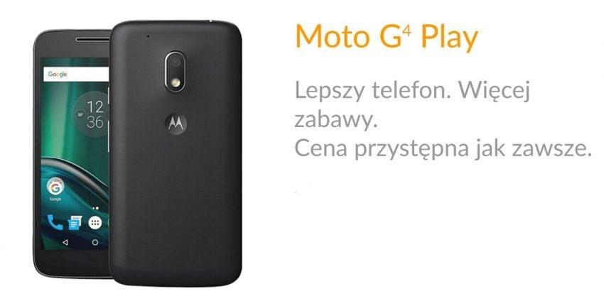Recenzja Lenovo Moto G4 Play 67
