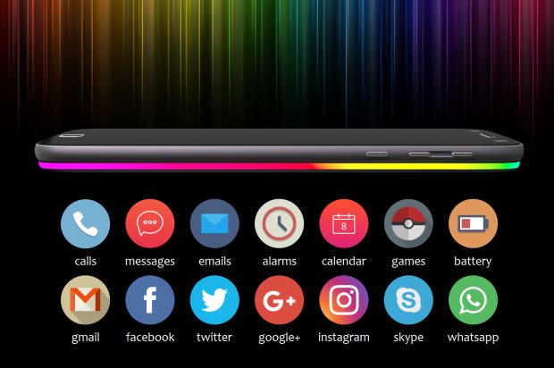 Tabletowo.pl Polski projekt Moto Mod dostaje się do finałów hackatonu Lenovo. Przyda się wsparcie Akcesoria Ciekawostki Lenovo Motorola Smartfony