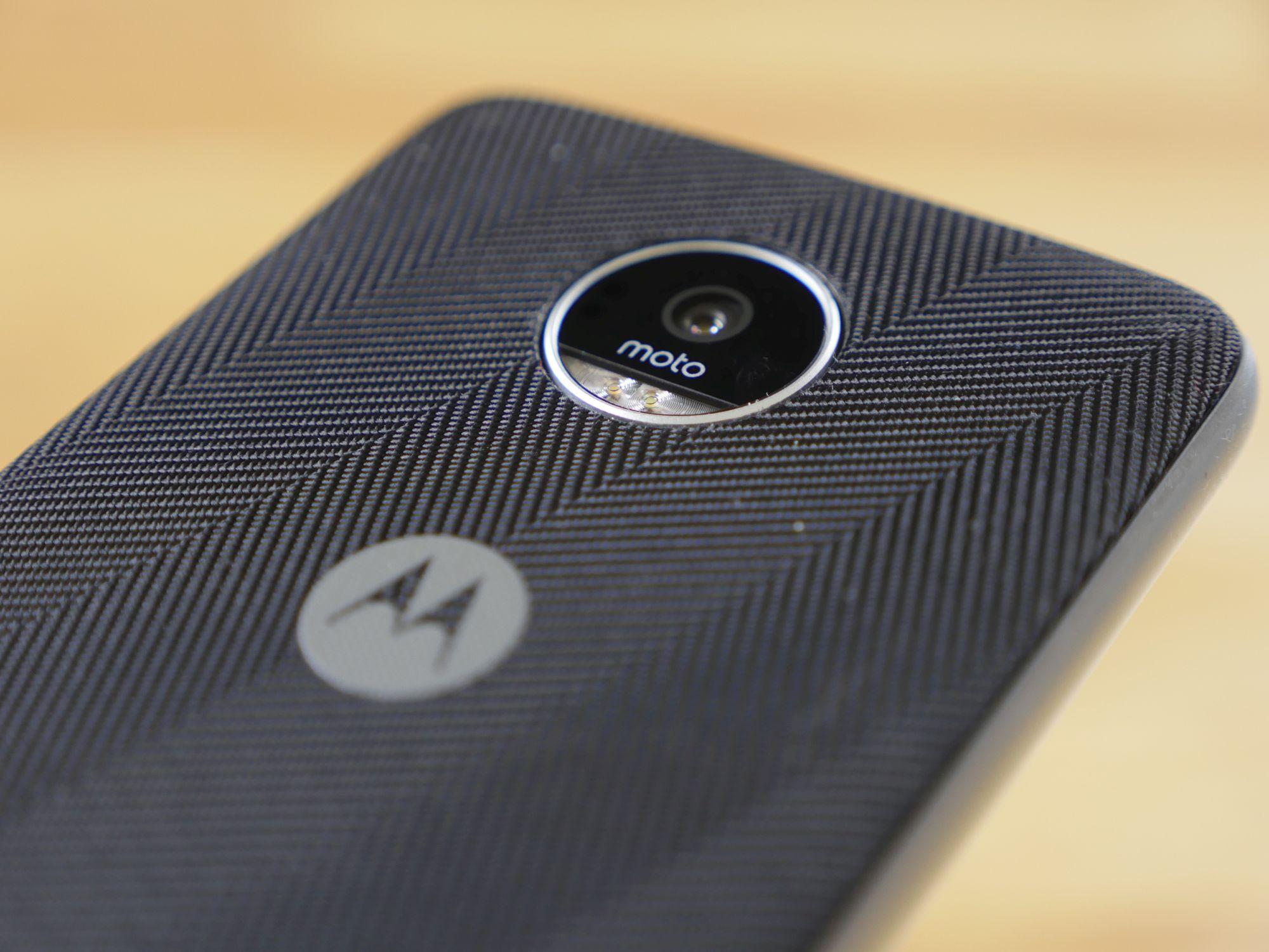 Wiemy dokładnie, jakie jeszcze smartfony zaprezentuje w tym roku Motorola 20