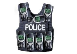 Tabletowo.pl Nokia 3310 przetrwała 17 lat użytkowania oraz dwie wojny, i bateria nadal trzyma 10 dni Ciekawostki Nokia