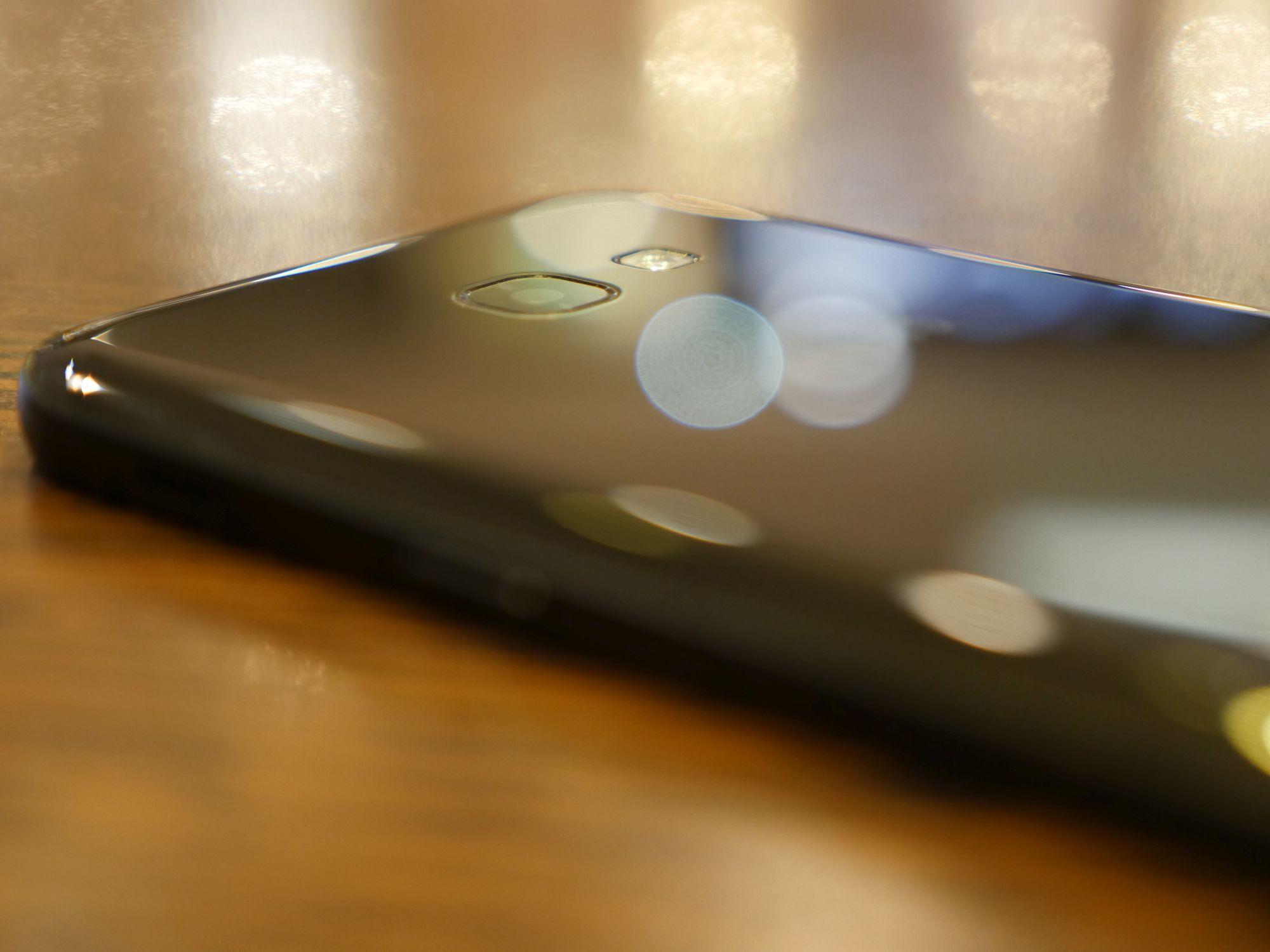 Tabletowo.pl Ceny smartfonów z serii Galaxy A 2018 będą znacznie wyższe niż modeli z rodziny Galaxy A 2017 Android Plotki / Przecieki Samsung Smartfony
