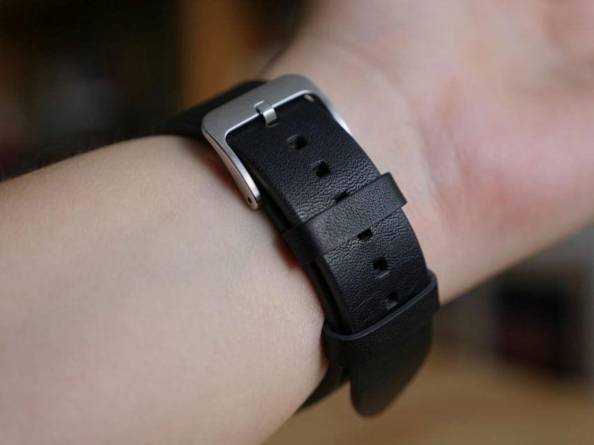 Tabletowo.pl Recenzja Samsunga Gear S3 Classic - dobry smartwatch stał się jeszcze lepszy Recenzje Samsung Tizen Wearable