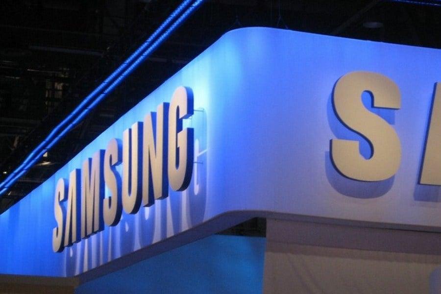 Samsung otwiera największą na świecie fabrykę smartfonów w Delhi, by walczyć o klientów w Indiach 22