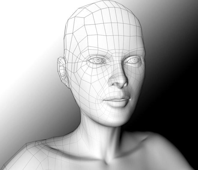 iPhone 8 będzie się mógł pochwalić zaawansowanym systemem rozpoznawania twarzy 20